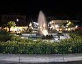 San Benedetto del Tronto Piazza Giorgini.jpg