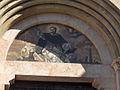 San Domenico05.jpg