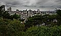 San Francisco (2083171816).jpg