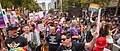 San Francisco Pride Parade 20170625-6758.jpg