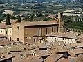 San Gimignano S Agostino.JPG