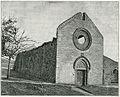 San Giovanni Rotondo antichissima chiesa di Sant'Onofrio xilografia di Barberis.jpg