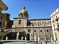 San Giuseppe dei Teatini fianco.jpg