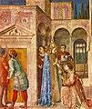 San Lorenzo (Beato Angelico).jpg