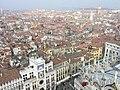 San Marco, 30100 Venice, Italy - panoramio (200).jpg