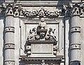 San Moise (Venice) - Cenotafio di Vincenzo Fini di Heinrich Meyring.jpg