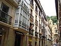 San Sebastián 2321.JPG