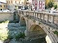 San Sebastiano Curone-ponte vecchio1.jpg