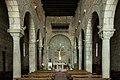 San Simplicio Olbia 11.jpg