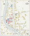 Sanborn Fire Insurance Map from Adams, Berkshire County, Massachusetts. LOC sanborn03671 003-6.jpg