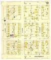 Sanborn Fire Insurance Map from Amarillo, Potter County, Texas. LOC sanborn08403 005-26.jpg