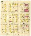 Sanborn Fire Insurance Map from Amarillo, Potter County, Texas. LOC sanborn08403 005-37.jpg