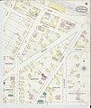 Sanborn Fire Insurance Map from Ann Arbor, Washtenaw County, Michigan. LOC sanborn03909 002-6.jpg