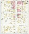 Sanborn Fire Insurance Map from Big Rapids, Mecosta County, Michigan. LOC sanborn03930 004-11.jpg