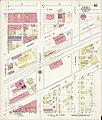 Sanborn Fire Insurance Map from Casper, Natrona County, Wyoming. LOC sanborn09750 006-17.jpg
