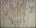 Sanborn Fire Insurance Map from Chicago, Cook County, Illinois. LOC sanborn01790 016-2.jpg