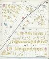 Sanborn Fire Insurance Map from Elgin, Kane County, Illinois. LOC sanborn01846 004-14.jpg