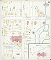 Sanborn Fire Insurance Map from Greenville, Montcalm County, Michigan. LOC sanborn04026 005-11.jpg
