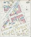 Sanborn Fire Insurance Map from Lockport, Niagara County, New York. LOC sanborn06045 002-5.jpg