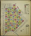 Sanborn Fire Insurance Map from New Orleans, Orleans Parish, Louisiana. LOC sanborn03376 006-1.jpg