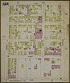 Sanborn Fire Insurance Map from Newark, Essex County, New Jersey. LOC sanborn05571 002-27.jpg