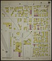 Sanborn Fire Insurance Map from Portland, Cumberland County, Maine. LOC sanborn03527 002-35.jpg