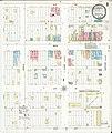 Sanborn Fire Insurance Map from Stockton, Rooks County, Kansas. LOC sanborn03087 002-1.jpg