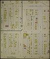 Sanborn Fire Insurance Map from Topeka, Shawnee County, Kansas. LOC sanborn03094 004-14.jpg