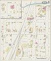Sanborn Fire Insurance Map from Watertown, Jefferson County, Wisconsin. LOC sanborn09727 003-7.jpg