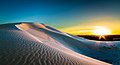 Sand Dunes - Wreck Beach - South Australia.jpg
