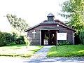 Sandhurst mission church - geograph.org.uk - 515636.jpg
