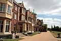 Sandringham 23-05-2011 (5761328220).jpg