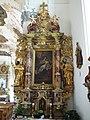Sankt Georg und Nikolaus (Oetz) 09.JPG