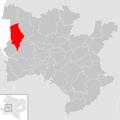 Sankt Oswald im Bezirk ME.PNG