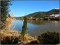 Sanlúcar de Guadiana (Huelva) (Spain) (26322242270).jpg