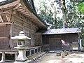 Sanno-in, Enryakuji 03.jpg