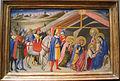 Sano di pietro, adorazione dei magi, 1470 ca..JPG