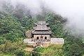 Sanqing Shan 2013.06.15 12-39-00.jpg