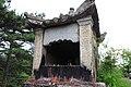 Sanqing Shan 2013.06.15 12-47-46.jpg