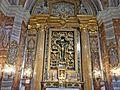 Sant Ignazio Roma fc07.jpg
