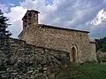 Sant Pere de Serrallonga IMG 20140716 172353 (1).jpg