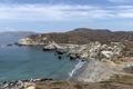 Santa Catalina Island, a rocky island off the coast of California LCCN2013634965.tif