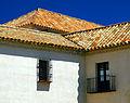 Santa Clara (11801971456).jpg