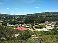 Santa Elena de Uairen, Bolívar, Venezuela - panoramio (9).jpg