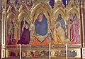 Santa Maria Novella 4 Orcagna.jpg