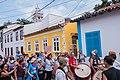 Santana de Parnaíba - Samba de Bumbo.jpg