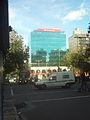 Santander building Montevideo.JPG