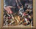 Santi di tito, resurrezione 03.JPG