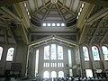 Santo Domingo Church Quezon City 33.JPG