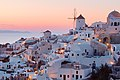 Santorini, Greece (37625070985).jpg